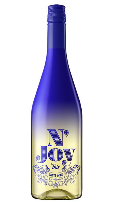 njoy-blanc